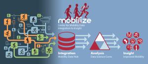 Big-Data-Illo